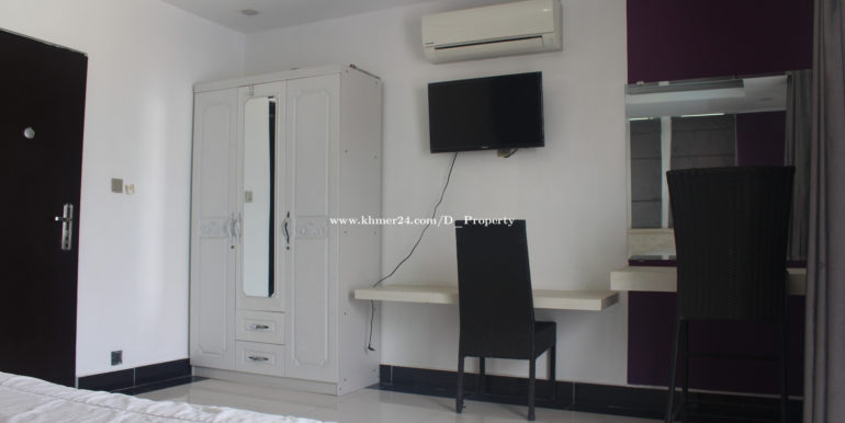 119010-apartment-for-rent-1b-tom16-g