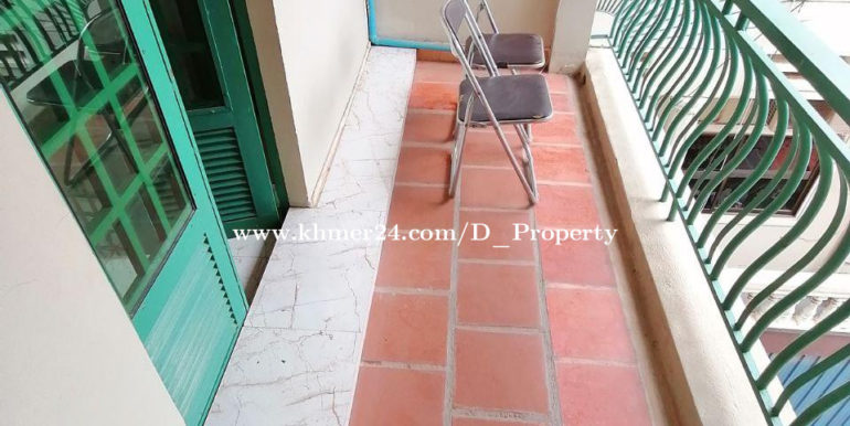 119010-apartment-for-rent-1b-tou4-g