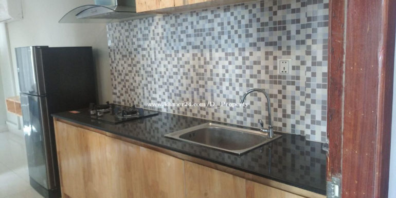 119010-apartment-for-rent-1b-tou85-b