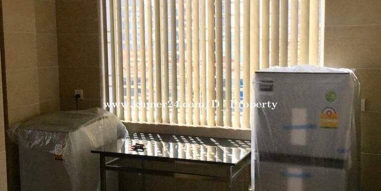 119010-apartment-for-rent-1bedro25-c