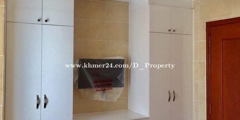 119010-apartment-for-rent-1bedro25-d