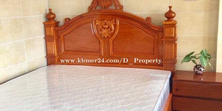 119010-apartment-for-rent-1bedro25-e