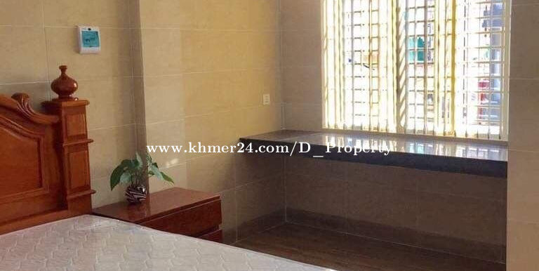119010-apartment-for-rent-1bedro25-f