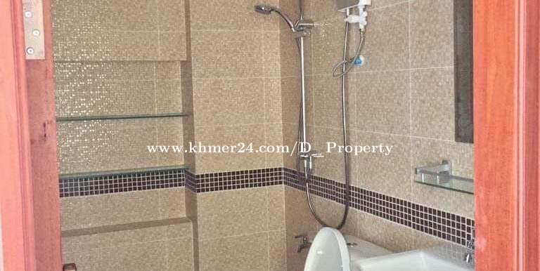119010-apartment-for-rent-1bedro25-g