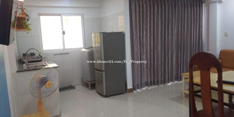 119010-apartment-for-rent-1bedro42-b