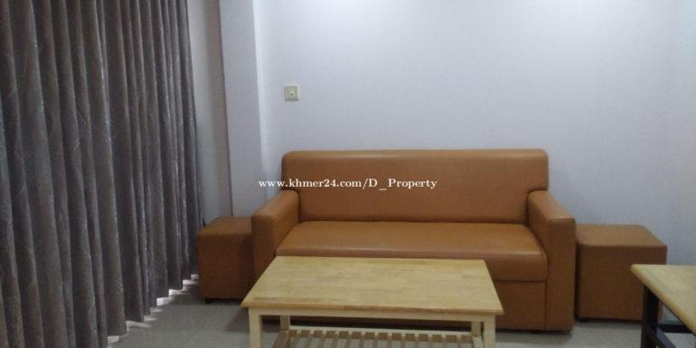 119010-apartment-for-rent-1bedro42-c