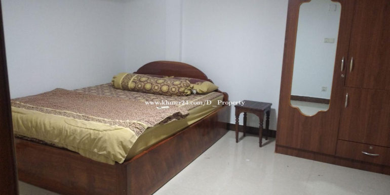 119010-apartment-for-rent-1bedro42-d