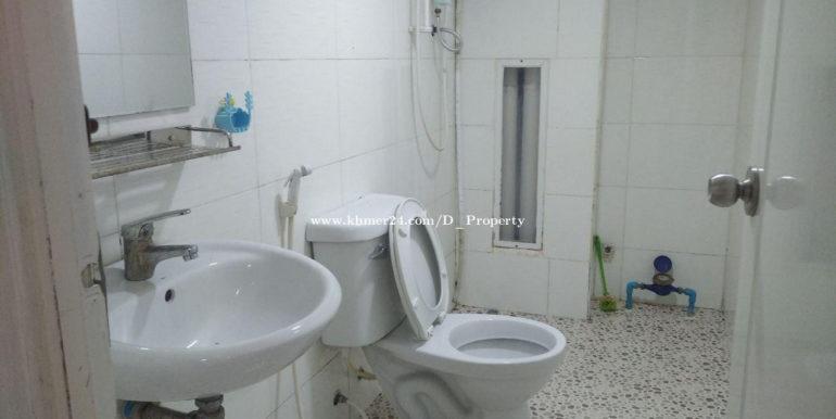 119010-apartment-for-rent-1bedro42-e