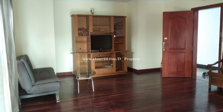 119010-apartment-for-rent-1bedro48-b