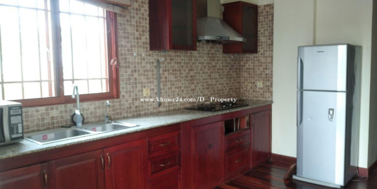 119010-apartment-for-rent-1bedro48-c