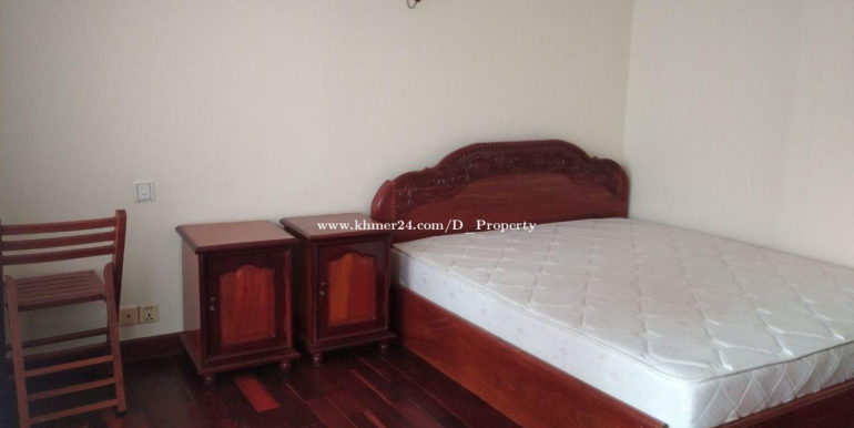 119010-apartment-for-rent-1bedro48-d