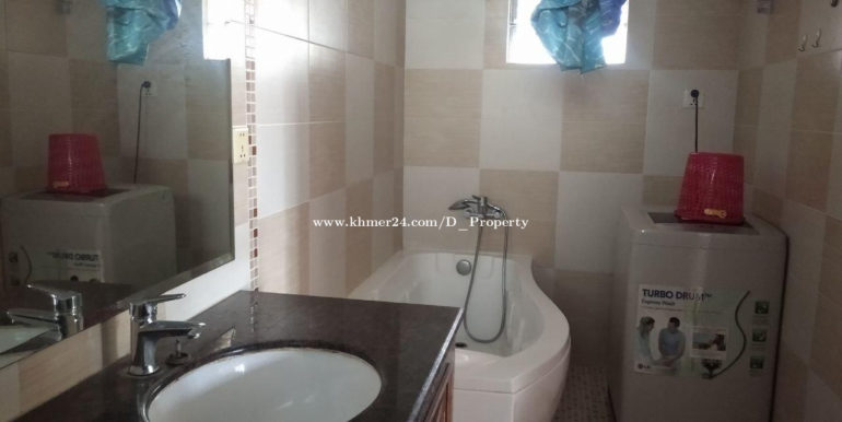 119010-apartment-for-rent-1bedro48-e