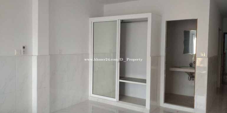 119010-apartment-for-rent-1bedro51-c
