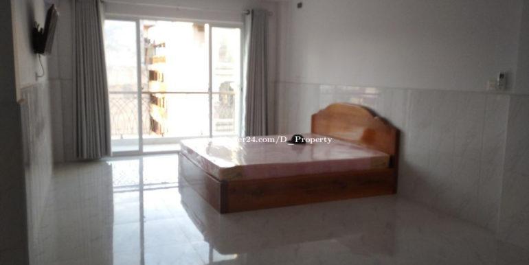 119010-apartment-for-rent-1bedro51-d