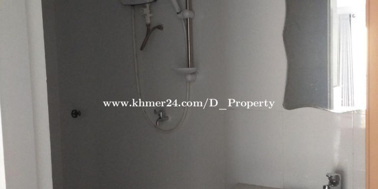 119010-apartment-for-rent-1bedro51-f