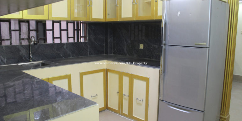119010-apartment-for-rent-2b-bkk22-b
