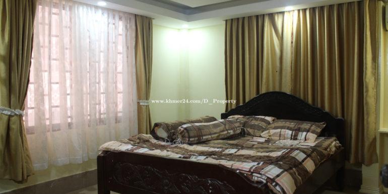 119010-apartment-for-rent-2b-bkk22-c