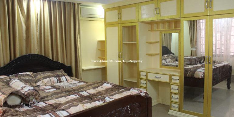 119010-apartment-for-rent-2b-bkk22-d