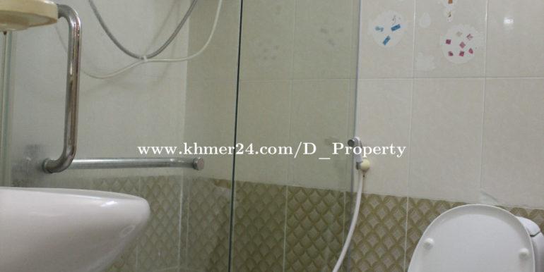 119010-apartment-for-rent-2b-bkk22-e