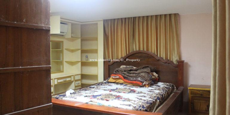 119010-apartment-for-rent-2b-bkk22-f