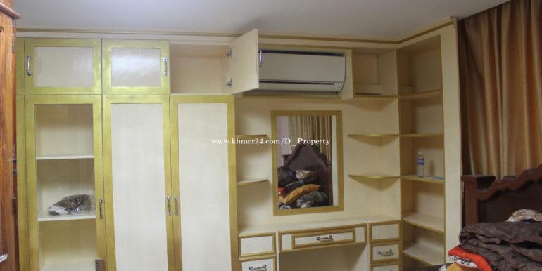 119010-apartment-for-rent-2b-bkk22-g