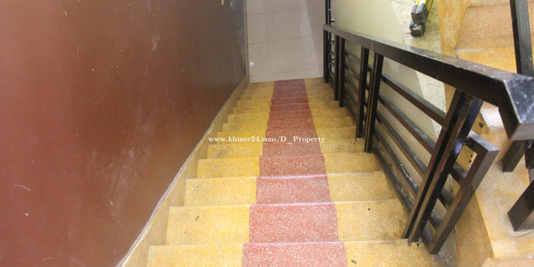 119010-apartment-for-rent-2b-bkk22-i