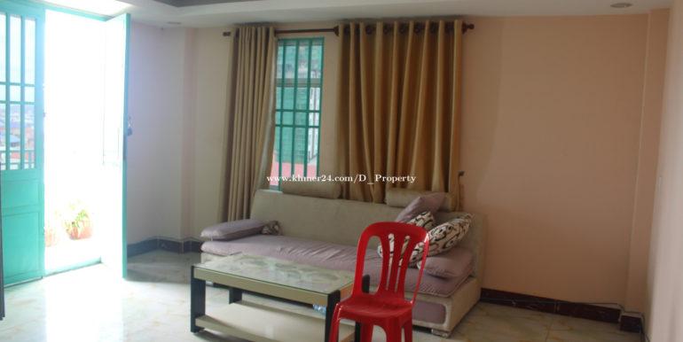 119010-apartment-for-rent-2b-tom22-b