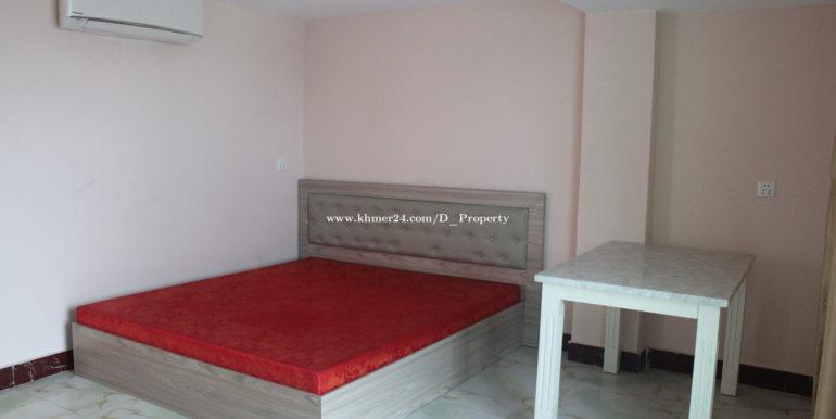 119010-apartment-for-rent-2b-tom22-c