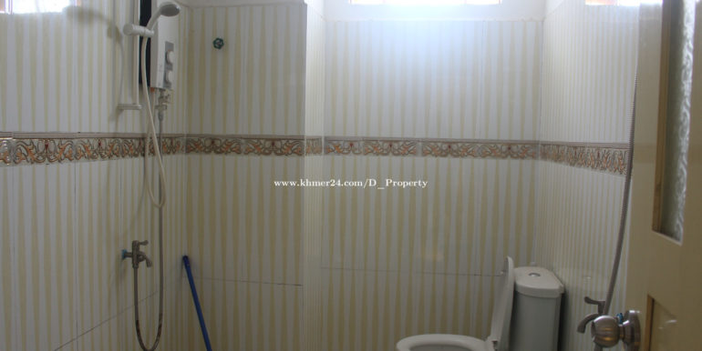 119010-apartment-for-rent-2b-tom22-d