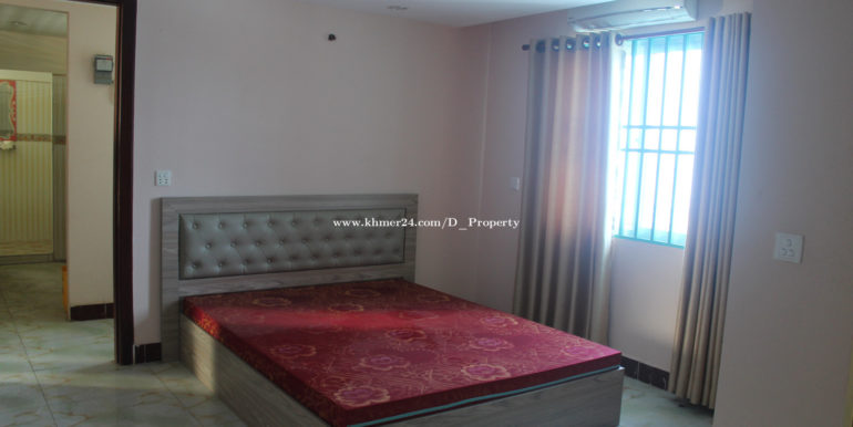 119010-apartment-for-rent-2b-tom22-f