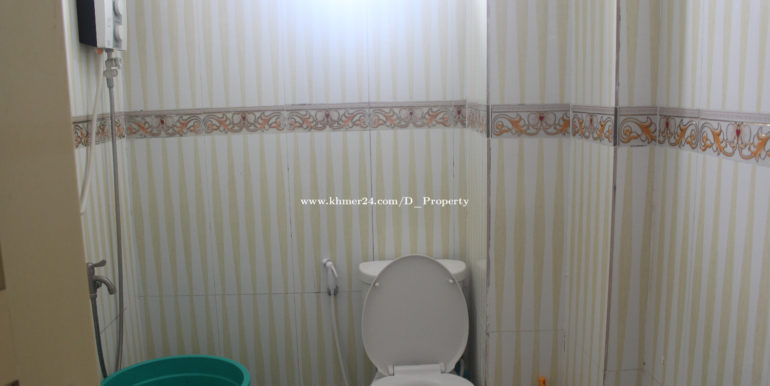 119010-apartment-for-rent-2b-tom22-g