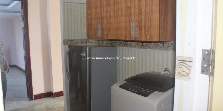 119010-apartment-for-rent-2b-tom22-i