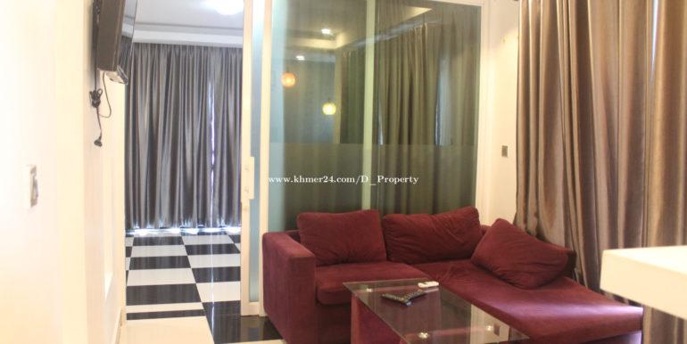 119010-apartment-for-rent-2b-tom77-c