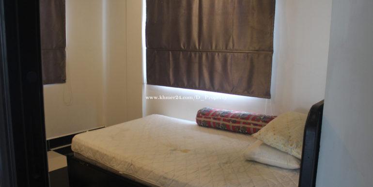 119010-apartment-for-rent-2b-tom77-e