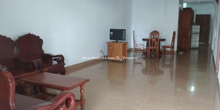 119010-apartment-for-rent-2bedro17-c
