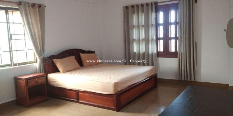 119010-apartment-for-rent-2bedro17-d