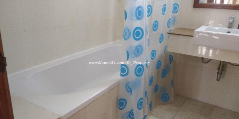 119010-apartment-for-rent-2bedro17-e