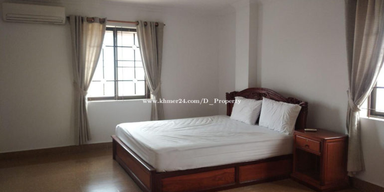 119010-apartment-for-rent-2bedro17-f