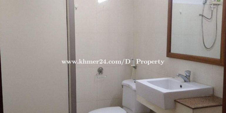 119010-apartment-for-rent-2bedro17-g