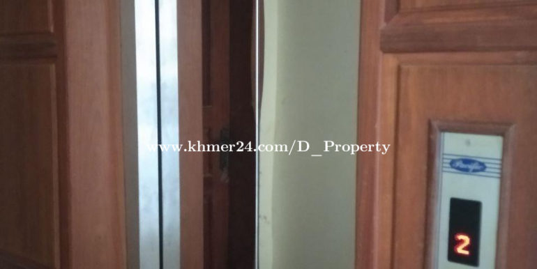 119010-apartment-for-rent-2bedro17-i