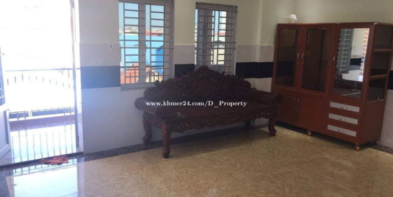 119010-apartment-for-rent-2bedro98-b