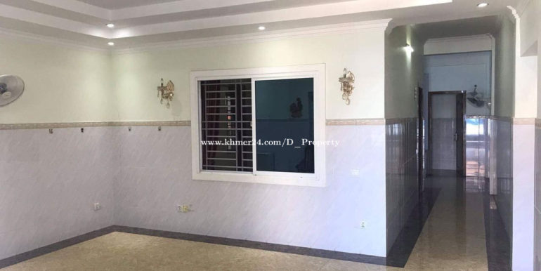 119010-apartment-for-rent-2bedro98-c