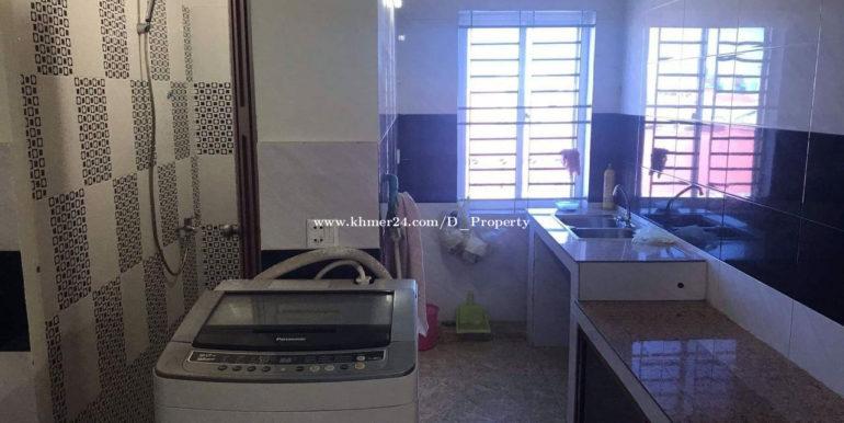 119010-apartment-for-rent-2bedro98-d