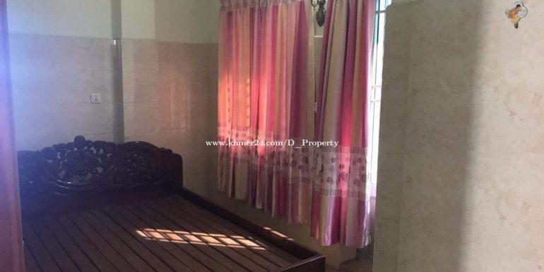 119010-apartment-for-rent-2bedro98-e