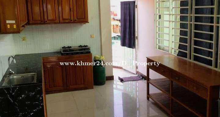 119010-apartment-for-rent-3bedro41-c