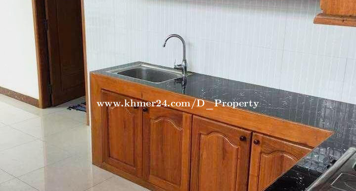119010-apartment-for-rent-3bedro41-d