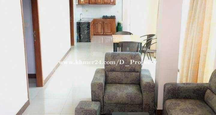 119010-apartment-for-rent-3bedro41-e