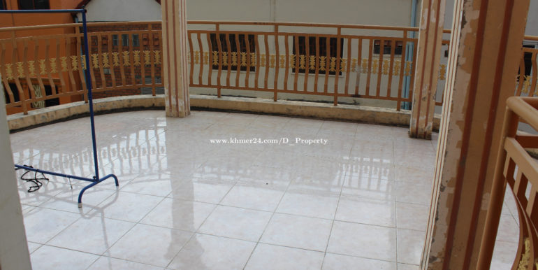 119010-apartment-for-rent-boeung72-b