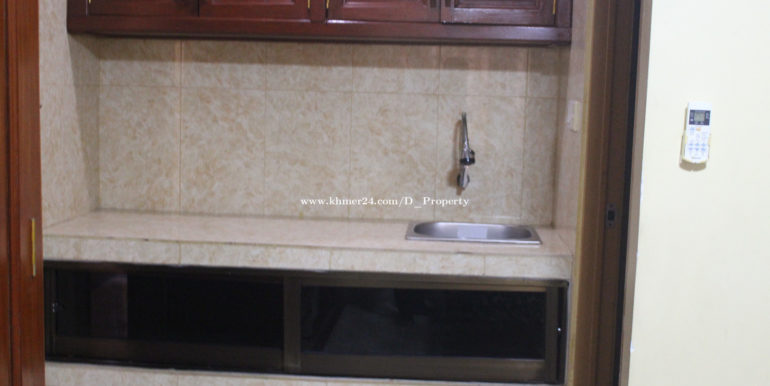 119010-apartment-for-rent-boeung72-d