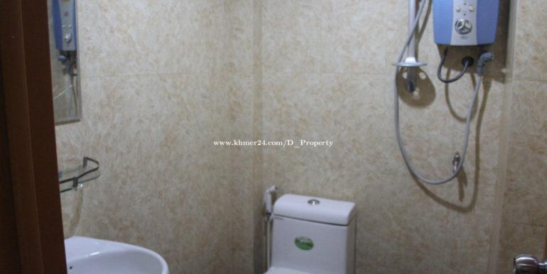 119010-apartment-for-rent-boeung72-e